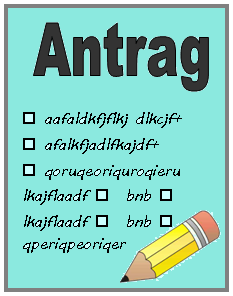Antrag-b