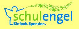 Logo_Schulengel-2