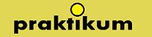Logo-Praktikum-a1