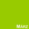 m03-marz