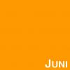 m06-jun