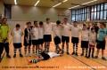 2014-03-17-000-fussball-titel