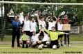 Fussballturnier-Holgersson-TITEL